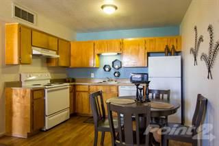 Apartment for rent in Regency Square - studio, Yuma, AZ, 85364