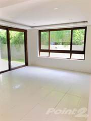 Residential Property for sale in Ayala Westgrove House & Lot for Sale  BRAND NEW! Best Deal!, Silang, Cavite