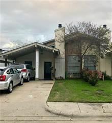 Duplex for sale in 2636 Isbella Drive, Grand Prairie, TX, 75052