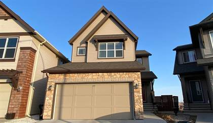 Single Family for sale in 297 Walden Square SE, Calgary, Alberta, T2X0T8