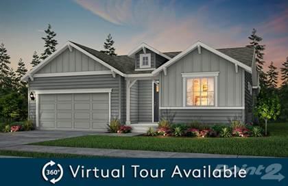 Singlefamily for sale in 30199 57th Pl S, Auburn, WA, 98001