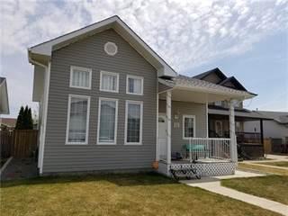 Residential Property for sale in 55 Hudson Crescent NE, Medicine Hat, Alberta
