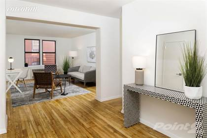 Coop for sale in 2830 BRIGGS AVE 3B, Bronx, NY, 10458