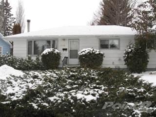 Residential Property for sale in 1702 Preston Ave South, Saskatoon, Saskatchewan