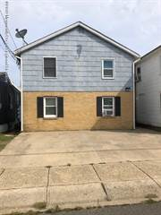 Condo for rent in 56 Fremont Avenue, Seaside Heights, NJ, 08751
