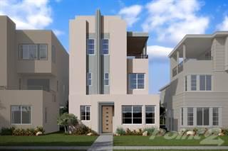 Multi-family Home for sale in 170 Stage, Homesite 88, Irvine, CA, 92618