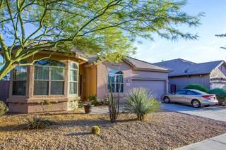 Single Family for sale in 2405 W APACHE RAIN Road, Phoenix, AZ, 85085