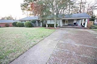 Single Family for sale in 2129 WILDWOOD TERRACE, Yazoo City, MS, 39194
