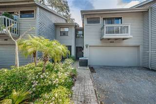 Townhouse for sale in 2013 ARBOR DRIVE, Largo, FL, 33760