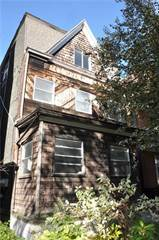Multi-family Home for sale in 220 Emerson St, Shadyside, PA, 15206