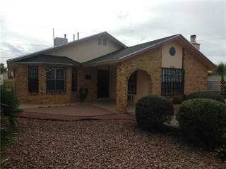 Residential Property for sale in 9206 San Lorenzo Avenue, El Paso, TX, 79907