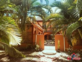 Residential Property for sale in #7090 - Beautiful Home ideal for Bed and Breakfast in Orange Walk, Orange Walk, Orange Walk