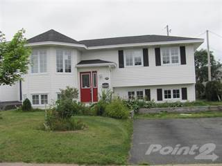 Apartment for sale in 29 Castors Drive, Mount Pearl, Newfoundland and Labrador, A1N 4X3