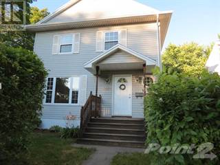 Single Family for sale in 3287 Connaught Avenue, Halifax, Nova Scotia