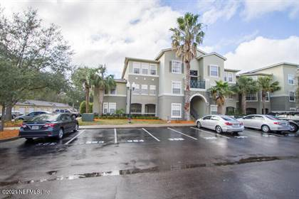 Residential Property for sale in 3591 KERNAN BLVD S 226, Jacksonville, FL, 32224
