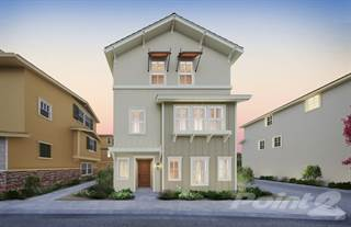 Single Family for sale in 1271 Walpert Street, Hayward, CA, 94541