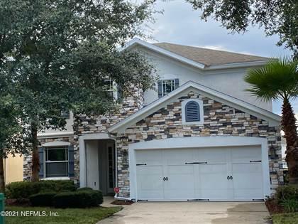 Residential Property for sale in 8309 HIGHGATE DR, Jacksonville, FL, 32216