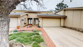 Condo for sale in 8419 E Harry St 102, Wichita, KS, 67207