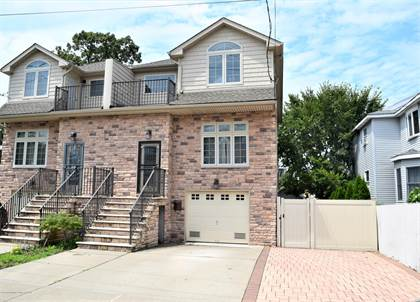 Residential Property for sale in 253 Poultney Street, Staten Island, NY, 10306