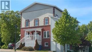 Multi-family Home for sale in 307 MAIN STREET, Temiskaming Shores, Ontario, P0J1K0