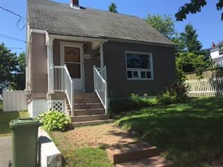 Single Family for sale in 6027 Merkel St, Halifax, Nova Scotia