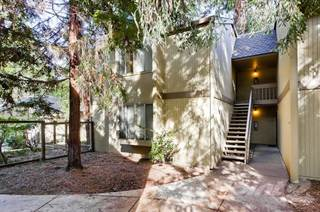 Condo for sale in 505 Cypress Point Dr, Unit 23, Mountain View, CA, 94043