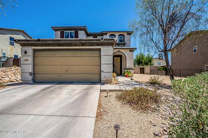Residential Property for sale in 1329 S Flaxseed Drive, Tucson, AZ, 85713