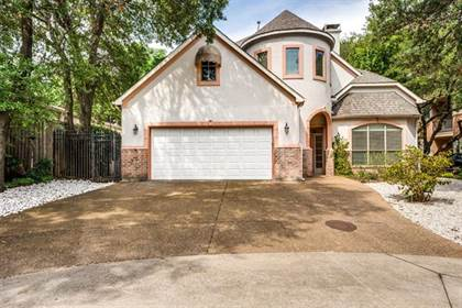 Residential Property for sale in 6111 Alpha Road, Dallas, TX, 75240