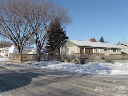 Residential Property for sale in 32 Cleland STREET, Regina, Saskatchewan, S4R 1A6