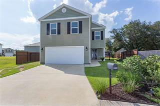 Single Family for sale in 5905 LITTLE LEAF CT, Milton, FL, 32570