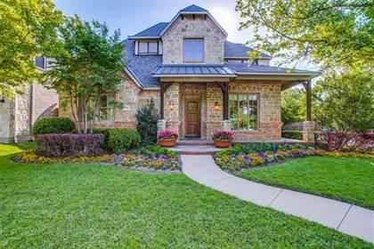 Residential Property for sale in 8402 Ridgelea Street, Dallas, TX, 75209