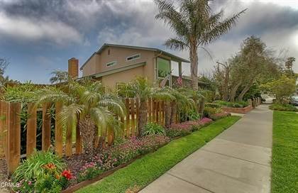 Residential Property for sale in 1840 Capstan Drive, Oxnard, CA, 93035