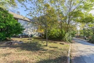 Single Family for sale in 91 HUTCHINSON Street NE, Atlanta, GA, 30307