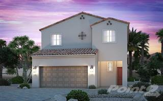 Single Family en venta en 6375 Ashland Crest St. (Centennial and Novak), Las Vegas, NV, 89115