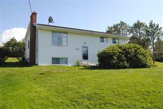 Single Family for sale in 4467 Cloverdale Rd, Colchester County, Nova Scotia