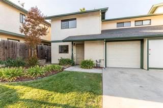 Condo for sale in 9179 Tiburon Circle 19, Atascadero, CA, 93422