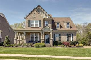 Single Family for sale in 3008 Cooks Landing Ct, Hermitage, TN, 37076
