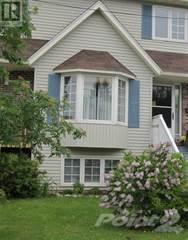 Single Family for sale in 18 Herbert Road, Armdale, Nova Scotia