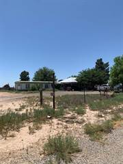 Residential Property for sale in 459 W County Rd 410, Pecos, TX, 79772