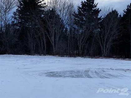 Lots And Land for sale in Keaton Drive Lot 13, Charlottetown, Prince Edward Island, C1E3M5