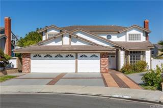 Single Family for sale in 5721 Windcroft Drive, Huntington Beach, CA, 92649