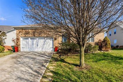 Residential Property for sale in 4724 Windstar Way, Lexington, KY, 40515