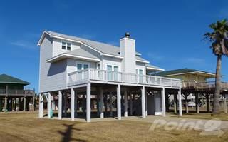 Residential Property for sale in 23002 Verano, Galveston, TX, 77554