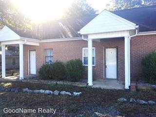 Apartment for rent in 206 Blacksnake Road, Stanley, NC, 28164