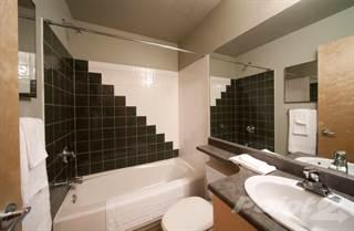 Apartment for rent in Windsor Park Lofts - 2 bedroom (D1), Edmonton, Alberta