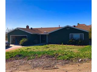 Single Family for sale in 10942 Fury Lane, La Mesa, CA, 91941