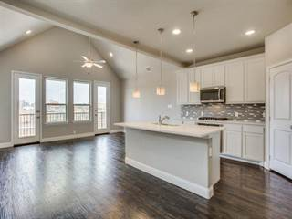 Townhouse for sale in 4205 Broadway Avenue, Flower Mound, TX, 75028