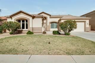 Single Family for sale in 1000 E BENRICH Drive, Gilbert, AZ, 85295