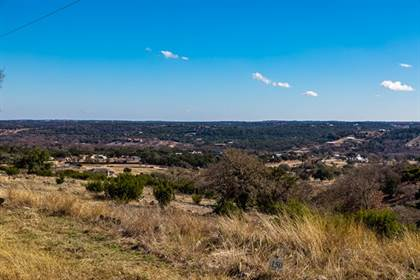 Lots And Land en venta en 127 Guadalupe Grand View, Kerrville, TX, 78028