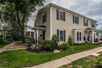Residential for sale in 40 Bunker Hill Ln, Elyria, OH, 44035